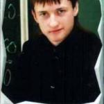 p279_buchnev