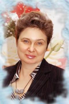 Никишина В.В.
