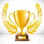 golden-trophy_23-2147508492