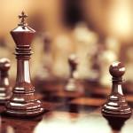 Pure-Chess-Artikelbild