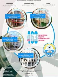 Календарь работы школы на 2019 — 2020 учебный год