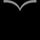 Учредитель Официальный сайт Департамента Образования