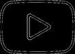 Мультимедия Официальный канал на YouTube